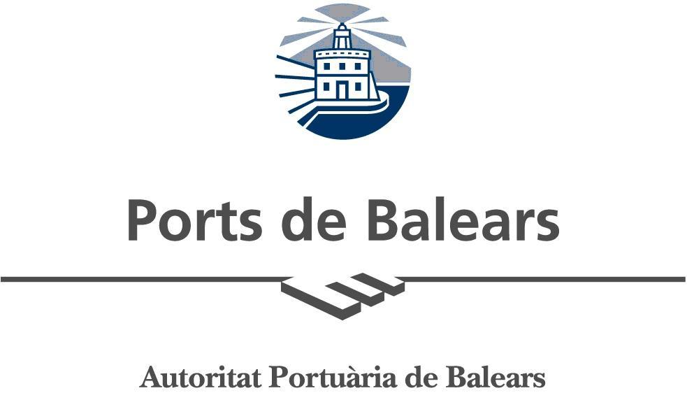 Autoritat Portuaria